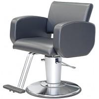 Takara Belmont Monaco Styling Chair