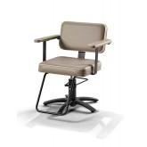 Takara Belmont Driftwood Styling Chair HST990
