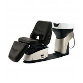 Takara Yume Espoir Backwash/Treat System Premium