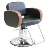 Takara Belmont Bravo 440 Styling Chair