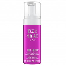 Bed Head Big Head Volume Boosting Foam 4.4oz