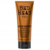 Bed Head Colour Goddess Conditioner 6.7oz