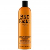 Bed Head Colour Goddess Shampoo 25.4oz