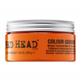 Bed Head Colour Goddess Treatment Mask 7oz