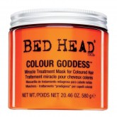 Bed Head Colour Goddess Treatment Mask 20oz