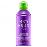 Bed Head Foxy Curls Extreme Curl Mousse 9oz