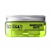 Bed Head Manipulator Matte 2oz