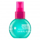 Bed Head Queen Beach Salt Infused Texture Spray 3.4oz