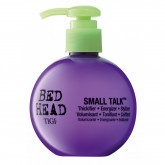 Bed Head Small Talk Volumizing Cream