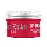 Bed Head Up Front Rocking Gel Pomade 4oz