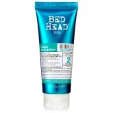 Bed Head Urban Antidotes Recovery Shampoo 2oz
