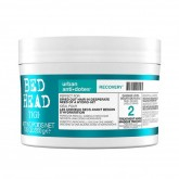 Bed Head Urban Antidotes Recovery Treatment Mask 7oz