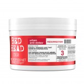 Bed Head Urban Antidotes Resurrection Treatment Mask 7oz