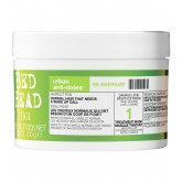 Bed Head Re-energize Treatment Mask 6.8oz