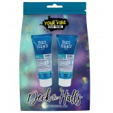 Bed Head Deck The Halls Urban Antidotes Recovery 2pk