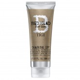 Bedhead For Men Charge Up Thickening Conditioner 8.5oz