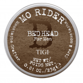 Bedhead For Men Mo Rider Moustache Crafter 1oz