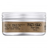 Bedhead For Men Slick Trick Pomade 3oz