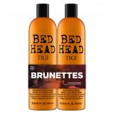 Bed Head Colour Goddess Shamp Cond Tween 2pk 25oz