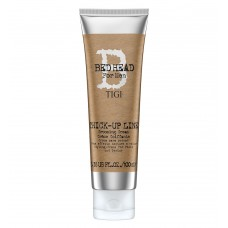 Bedhead For Men Thick Up Line Grooming Cream 3.4oz