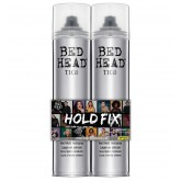 Bed Head Hard Head Hairspray 10oz 2pk