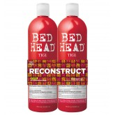 Bed Head Resurrection Tween 2pk 25oz