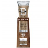 Bedhead For Men Clean Up + Pure Texture 2pk