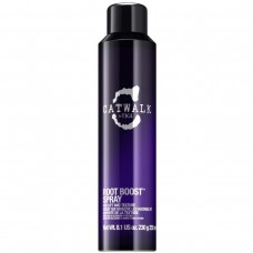 Catwalk Root Boost Mousse 8oz
