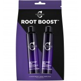 Catwalk Holiday 2019 Root Boost 2pk