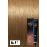 TIGI Copyright Age Denied 8/34 Light Golden Copper Blonde
