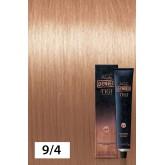 TIGI Copyright Age Denied 9/4 Very Light Copper Blonde 2oz