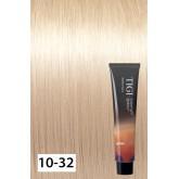 TIGI Copyright Gloss 10-32 Extra Light Golden Violet Blonde