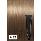 TIGI Copyright Gloss 7-32 Golden Violet Blonde 2oz