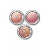 Tigi Cosmetics Glow Blush