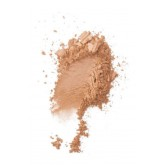 Tigi Cosmetics Powder Foundation Allure