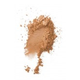 TIGI Cosmetics Powder Foundation Charm