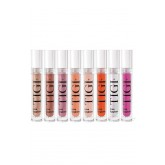 Tigi Cosmetics Luxe Lip Gloss