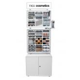 Tigi Cosmetics Full Unit