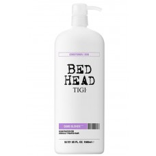 Bed Head Dumb Blonde Reconstructor Conditioner 50.7oz