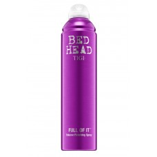 Bed Head Full Of It Volume Finishing Spray 11oz