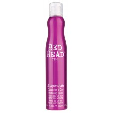 Bed Head Superstar Queen For A Day Thickening Spray 10.2oz