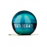 Bed Head Hard To Get Texture Paste 1.5oz