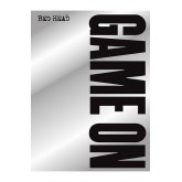 TIGI Game On Dvd + Book Collection