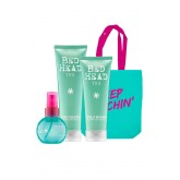 Bed Head Beach Don't Kill My Vibe 3pk