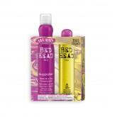 Bed Head Superstar + Oh Bee Hive 2pk M/J