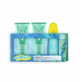 Bed Head Totally Beachin Minis 3pk