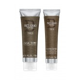 Bedhead For Men Holiday 2017 Smooth Mover + Balm Down 2pk