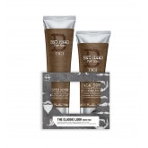 Bedhead For Men The Classic Look Shave Pack 2pk