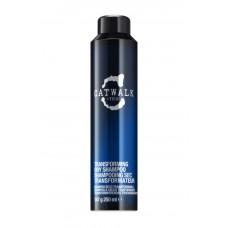 Catwalk Transforming Dry Shampoo 5oz