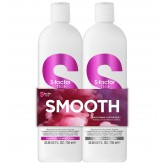 S Factor Smoothing Lusterizer Tween 25oz 2pk